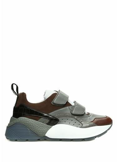 Stella Mccartney Sneakers Kahve
